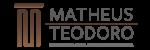 matheus-theodoro
